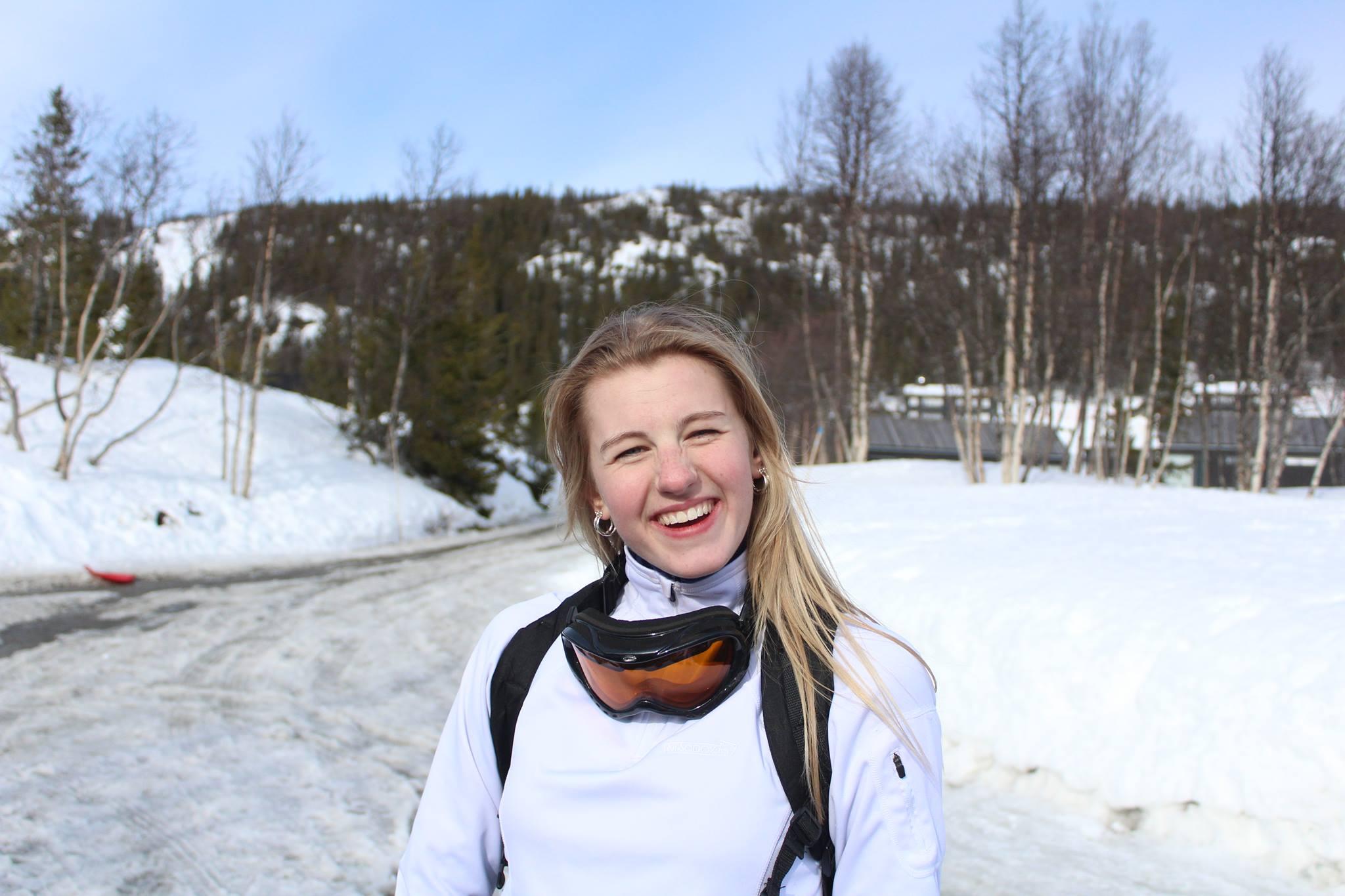 skitur_aae